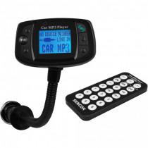 MP3 FM modulátor SENCOR SWM 181