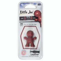 Little Joe Leather