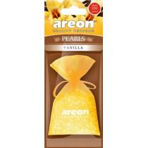 Areon Pearls Vanilla