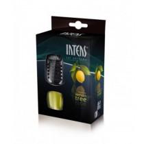 Osviežovač vzduchu LIQUID - Lemon Tree INTENS