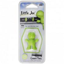 Little Joe Green Tea