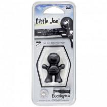 Little Joe Eucalyptus