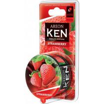 Areon Ken Strawberry