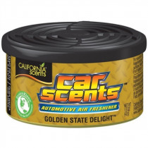 CALIFORNIA SCENTS - Golden State Delight